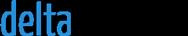 delta-logo.2.png